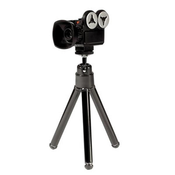 1 webcam Clip Sonic Cin?ma