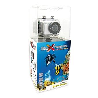 1 Caméra d'action GoXtreme