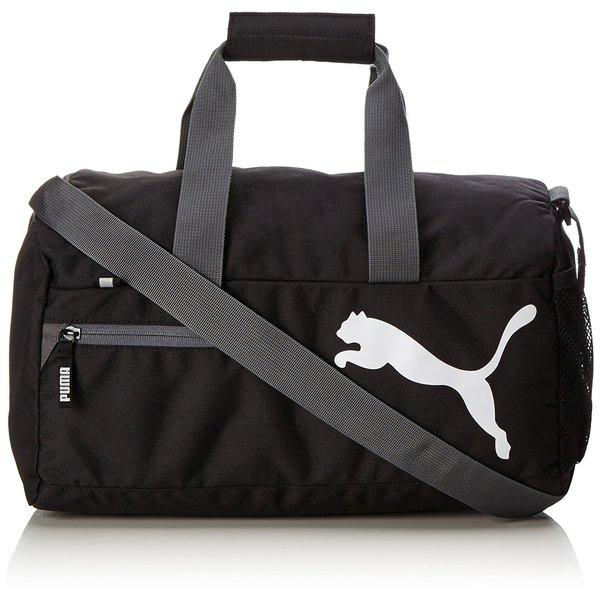 1 sac de sport Puma 15l