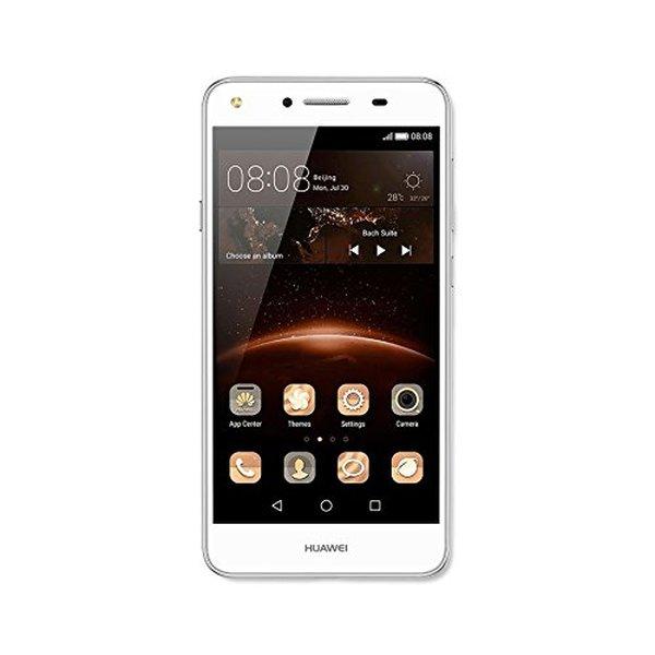 1 smartphone Huawei Y5 II