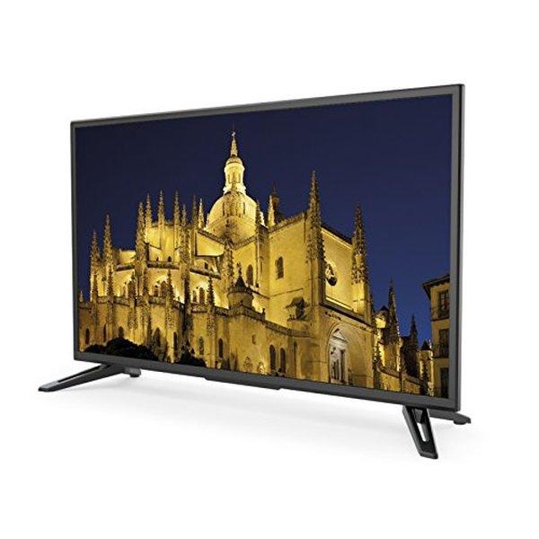 1 TV LED HD 32 pouces