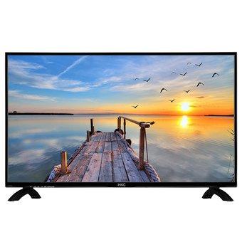 1 TV HKC LED 32 pouces