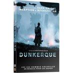 1 DVD Dunkerque