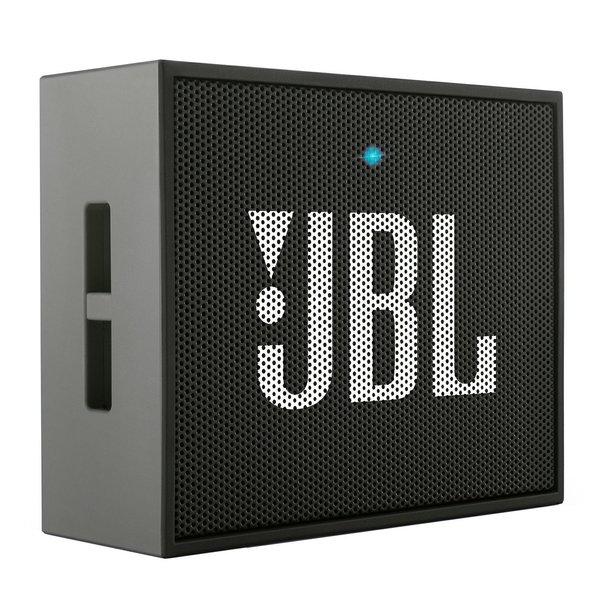1 enceinte portable bluetooth JBL