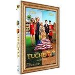 - Les Tuche (2011) :  A Bouzolles, tout le monde conna?t les Tuche. Respectueux de la philosophie Tuche,