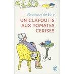 1 Livre Un clafoutis aux tomates cerises