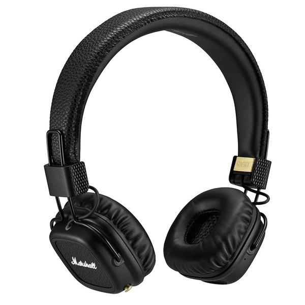 1 Casque Audio Bluetooth Marshall