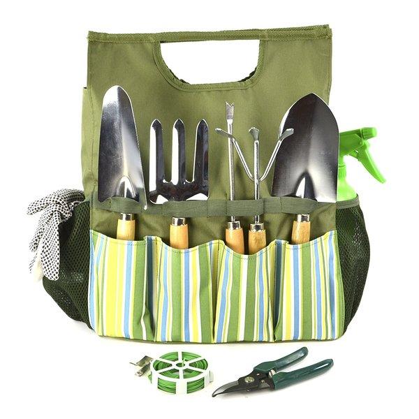 1 Kit Outils de Jardinage