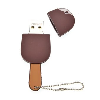 1 cl? USB Glace