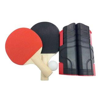 1 Set de Tennis de Table