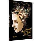 1 DVD Au revoir l?-haut