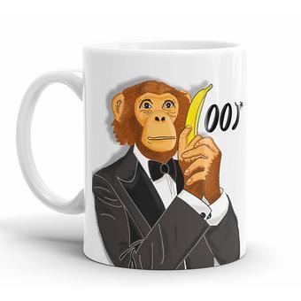 1 mug singe