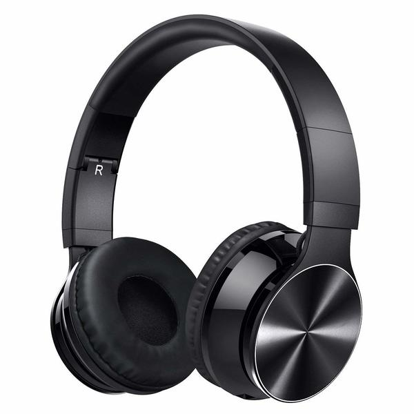 1 Casque Bluetooth sans Fil