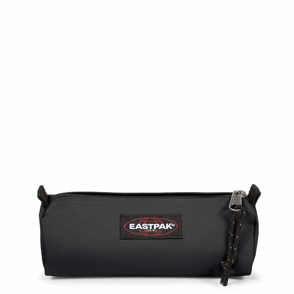 1 trousse Eastpak