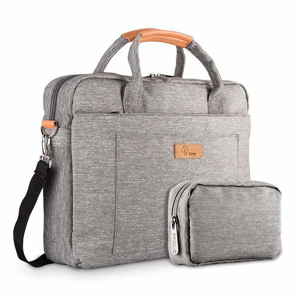 1 sacoche pour ordinateur portable