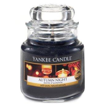 1 Yankee Candle