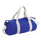 Bagbase - Sac de voyage (20 litres) Dessus: Synth?tique Doublure: Doublure: Polyester