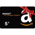 Faites vous plaisir sur le site Amazon !