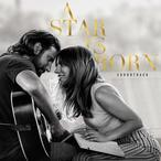 1 CD BO A Star Is Born