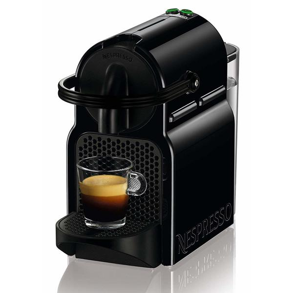 1 Machine ? caf? Nespresso