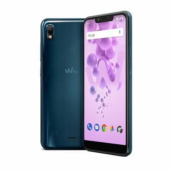 1 smartphone wiko