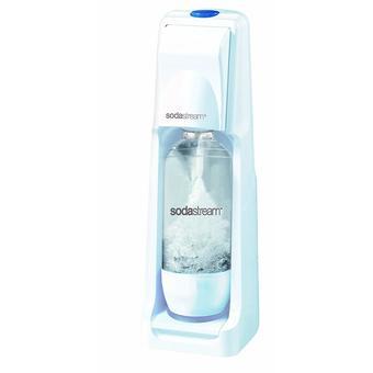 1 Sodastream