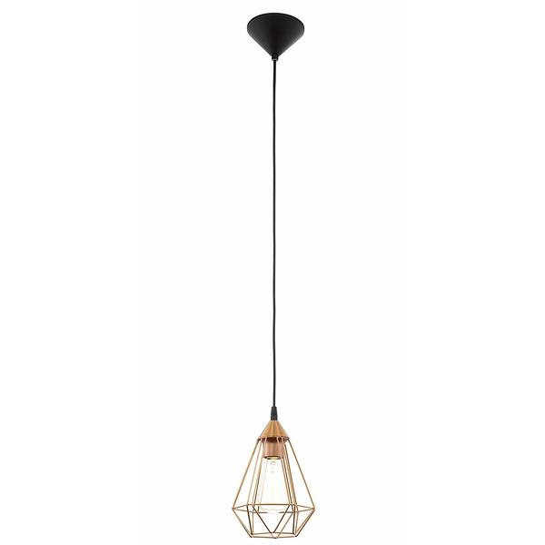 1 Lampe suspendue d?co