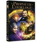 1 DVD La Proph?tie de l'horloge