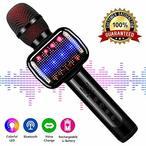1 Micro karaoke