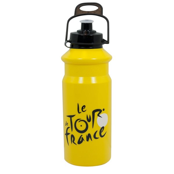 1 gourde Tour de France