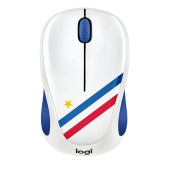 1 Souris bluetooth France