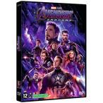 Thanos, le super-vilain, apr?s avoir r?uni les six pierres d'Infinit?, a impos? sa volont? ? toute l'humanit? et extermin? au hasard la moiti? de la population mondiale, dont de nombreux super-h?ros. Au lendemain de la d?faite, les Avengers restants sont confront?s ? la plus grande de toutes leurs ?preuves : trouver en eux-m?mes la force de se relever et d?couvrir le moyen de vaincre Thanos une fois pour toutes.