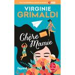 1 livre Ch?re Mamie