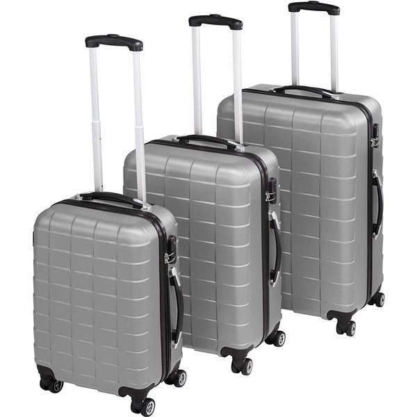 1 Set de valises