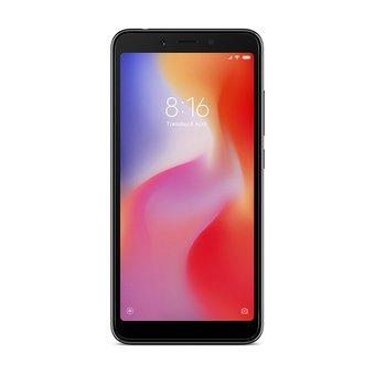 1 Smartphone 4G
