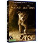 DVD Le Roi Lion