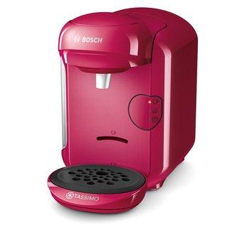 Une machine a cafe
