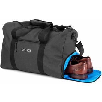 Un sac de voyage