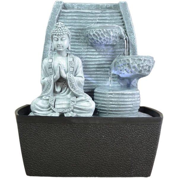 1 fontaine zen