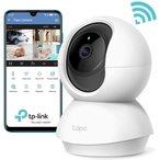 Cam?ra Surveillance WiFi FHD 1080P et Vision ...