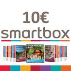 Cheque Smartbox