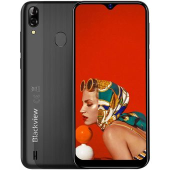 1 smartphone