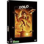 """1 DVD """"Solo"""""""