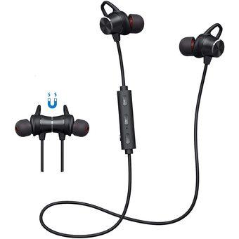 Ecouteur sans fil Bluetooth