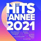 CD Hits 2021