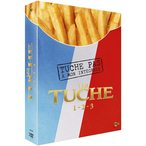 1 DVD Int?grale des Tuches