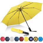 1 parapluie automatique