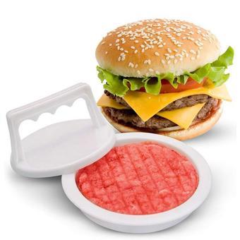 Presse ? burger