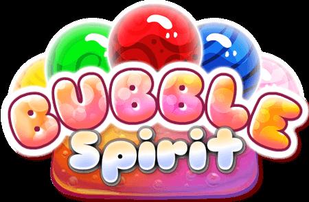 Bubble Spirit – Jeu de tir gratuit sans téléchargement