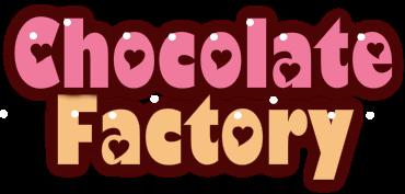 Chocolate Factory - Jeu de Match 3 en ligne gratuit
